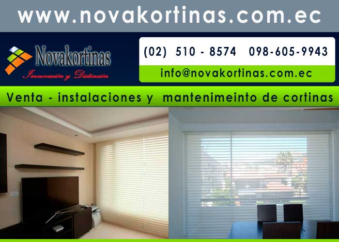 cortinas-y-persianas-quito.jpg
