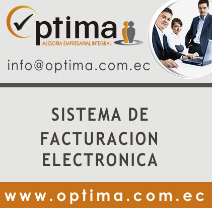 optima-facturacion-electronica.jpg